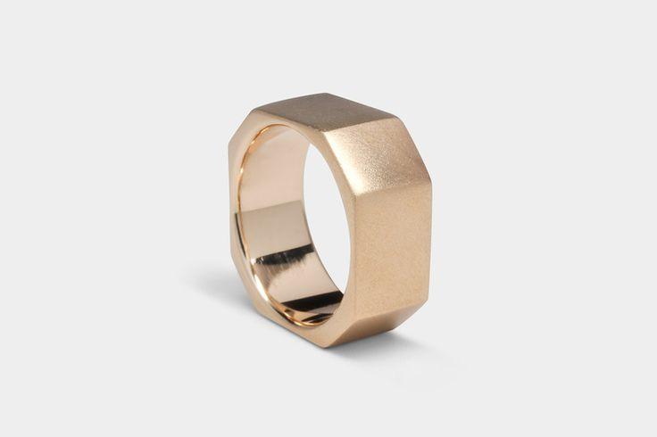 101 best men 39 s wedding rings images on pinterest