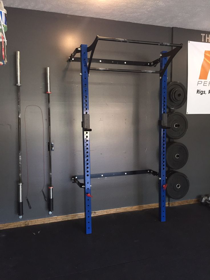 Images about creating a basement area home gym on