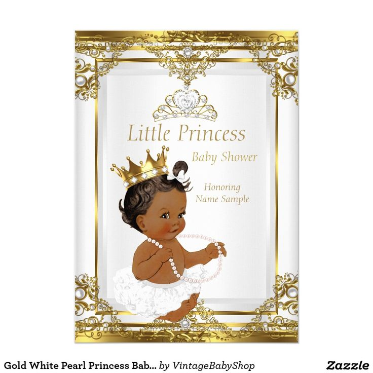 1000+ images about baby shower ideas on pinterest | ballerinas, Baby shower invitations