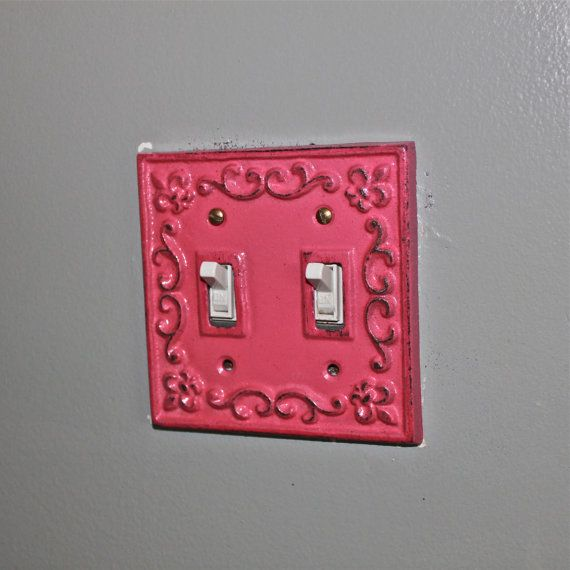 1000 images about chelsea on pinterest christmas Light switch plates decorative