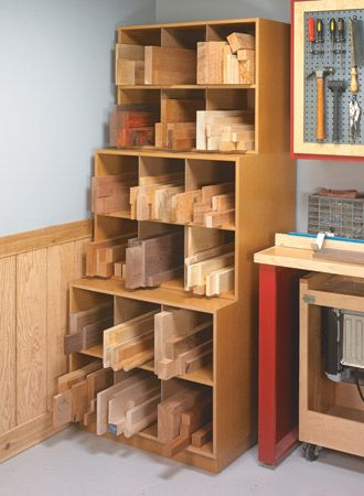 Free Plans Woodworking Resource From Shopnotes