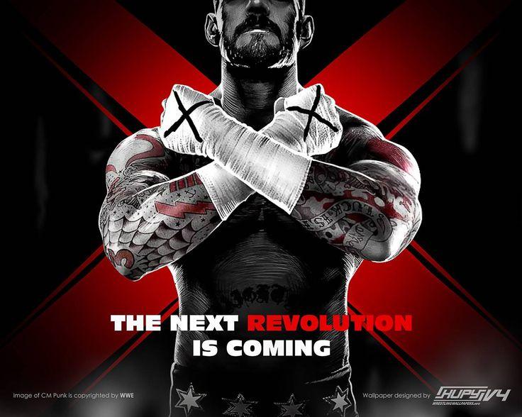 WWE Wallpapers HD  Wallpaper