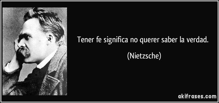 Nietzsche defiende que el hombre ha de ser libre para expresar y realizar a su manera los impulsos, pasiones, instintos de su naturaleza y crear sus propios valores ¿Estas de acuerdo con lo que piensa Nietzsche? ¿Es un razonamiento determinista o indeterminista?