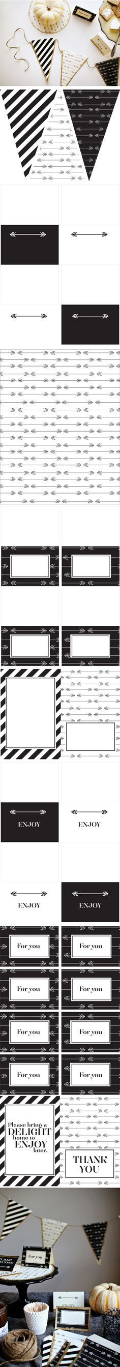 39 best Printables images on Pinterest Free printable, Free - free lined paper for kids