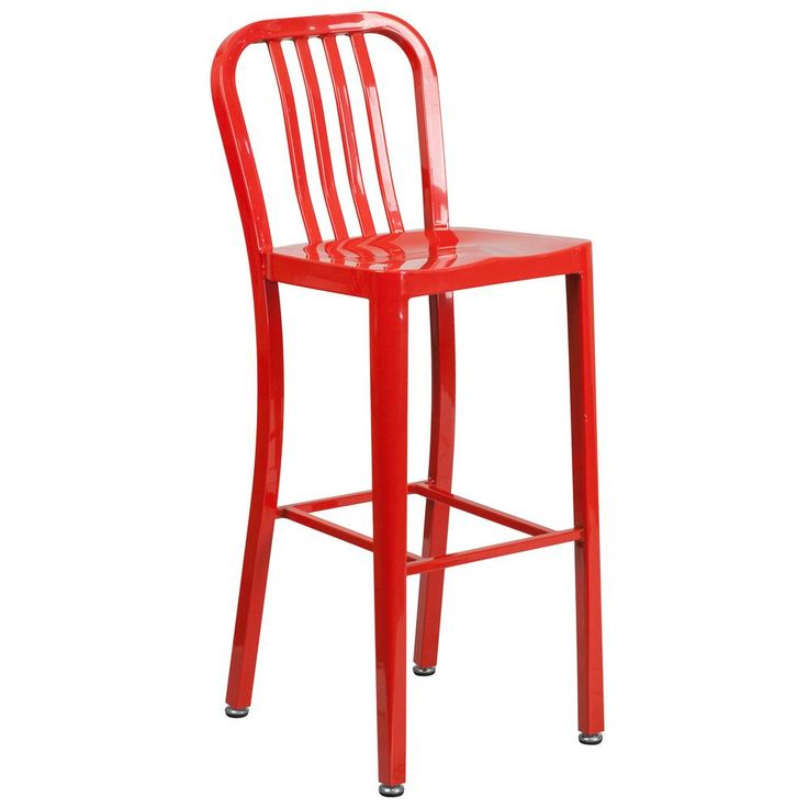1000 ideas about Red Bar Stools on Pinterest Red  : 444aa4daad0f2e3490d6f2e32b29af08 from www.pinterest.com size 736 x 736 jpeg 34kB