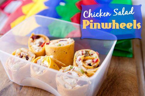 snacks teriyaki chicken mason jar meals brown bag lunches chicken ...