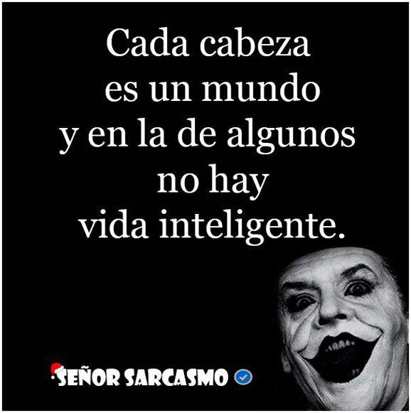 ^Don Sarcasmo y Doña Ironía^ - Página 3 444ab344571fe6a4cb14dd351ae3c079