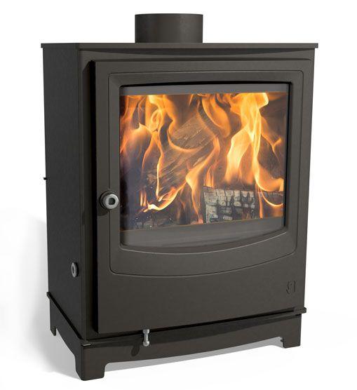 Arada Farringdon   stoves range | Contemporary Living