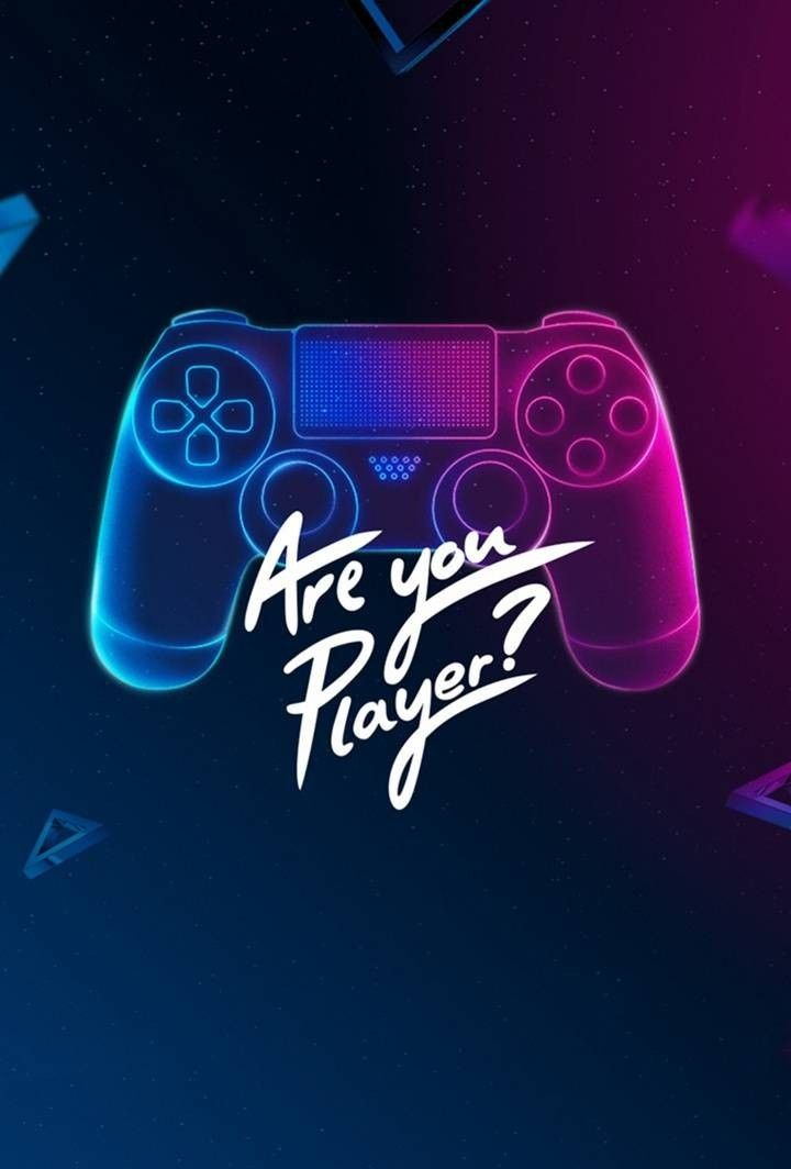 I Play Only Video Games Unlike You Gaming Wallpapers Hd