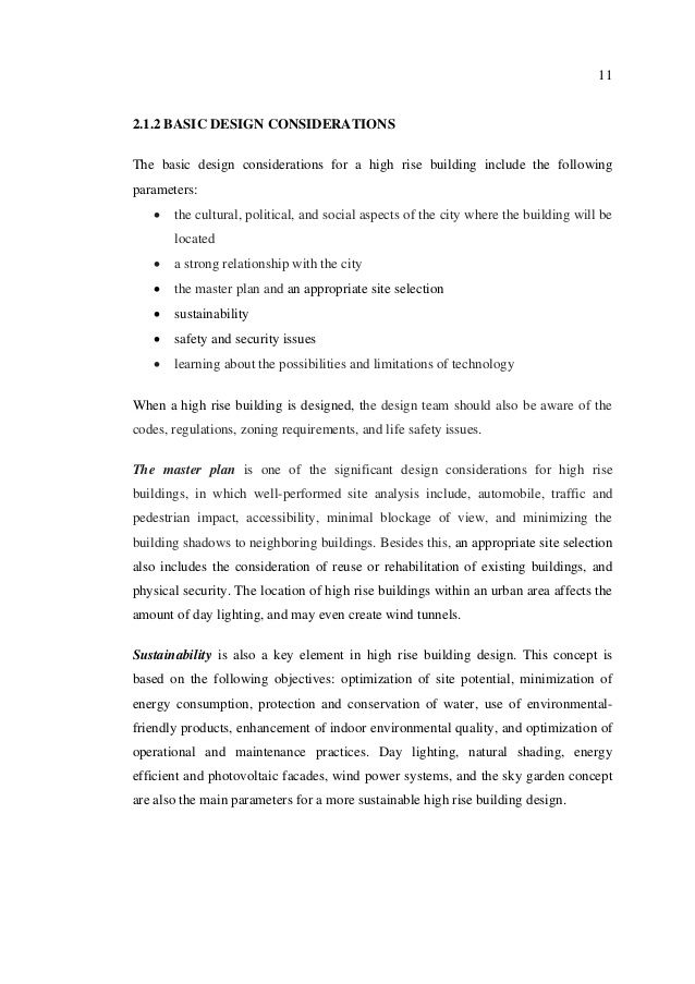 Master development studies thesis