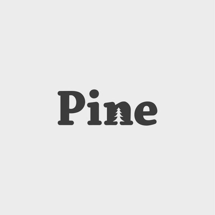 155 Clevere Wordmark-Logo-Designs für Inspiration