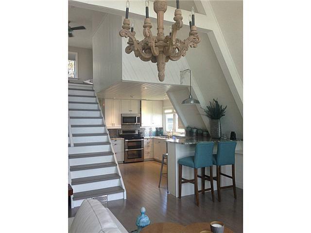 http://www.realtor.ca/Residential/Single-Family/15785707/11267-HARBOURVIEW-Road-WAINFLEET-Ontario-L3K5V4