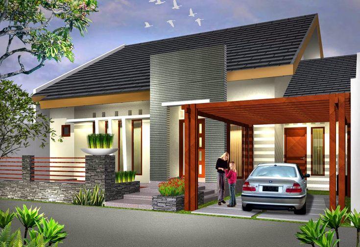 Desain+Eksterior+Rumah+Minimalis+Modern.jpeg (1600×1097)