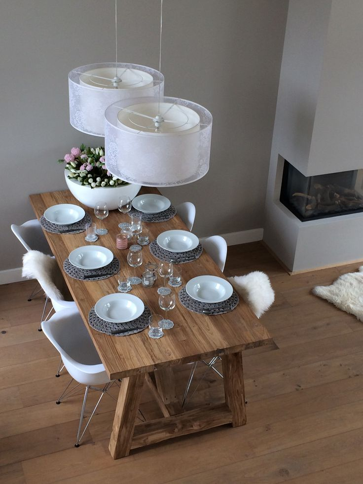 1000+ images about Verlichting on Pinterest  Mesas, Delft and Taupe