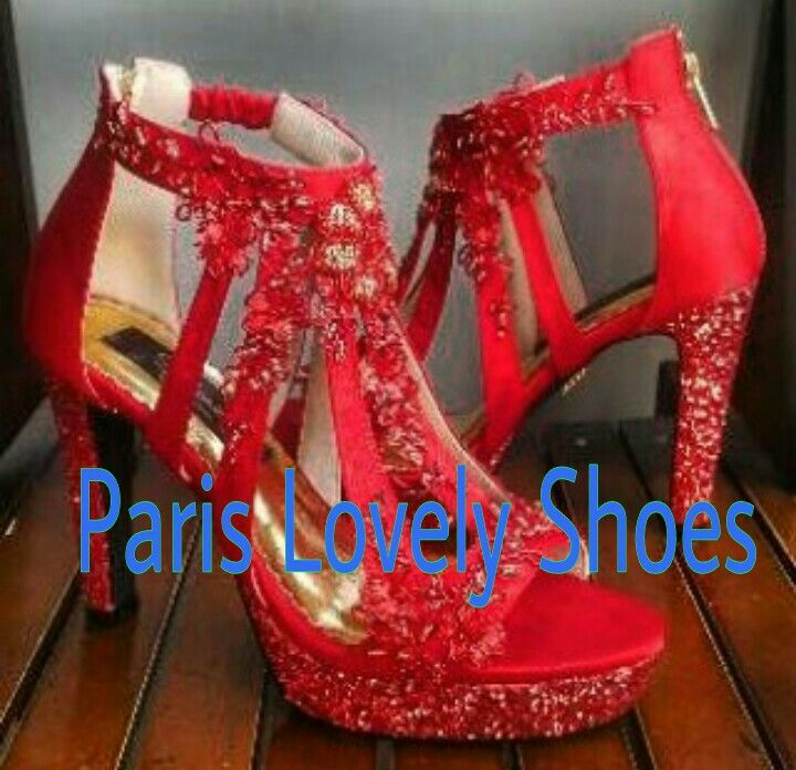 Paris Lovely Shoes  Kontak Anni PIN BB 7E78785D/WA 081572985289 Lie Mey Yung PIN D36bf880/WA 082214330855