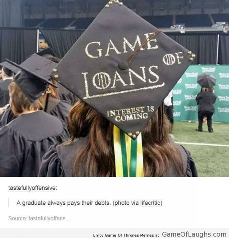 Game of loans | Game Of Laughs | Pinterest | Gaming, Memes ...