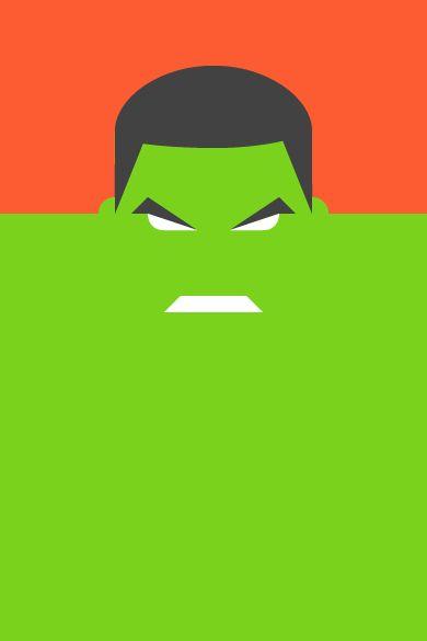 hulk-illustration