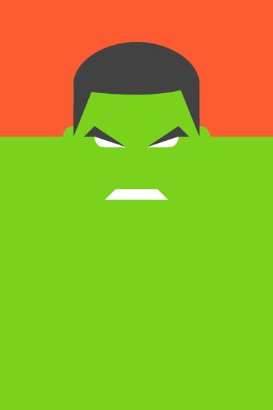 hulk-illustration                                                                                                                                                                                 Mais