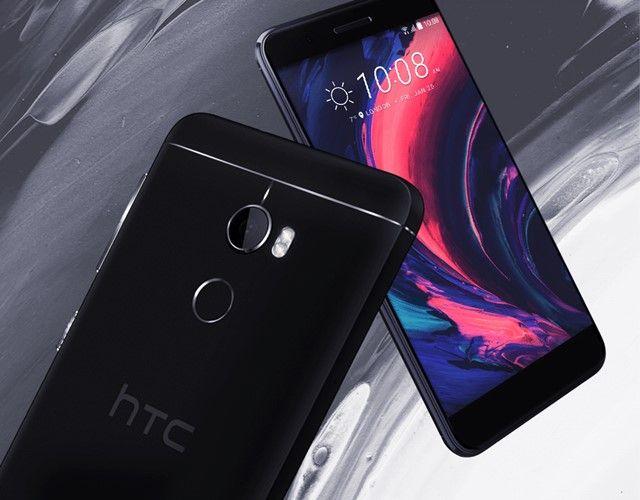 HTC nos ha tomado por sorpresa al confirmar la existencia de su nuevo teléfono de gama media, el HTC One X10, conoce al completo sus características.