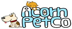 Our Electronic Pet Fences outsell all the other dog fences and pet fences brands..... acornpetco.com