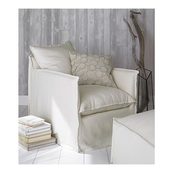 169 Best Sofa Slipcovers Images On Pinterest Furniture