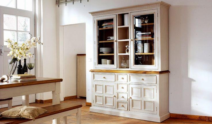 Переделка кухонного шкафа
