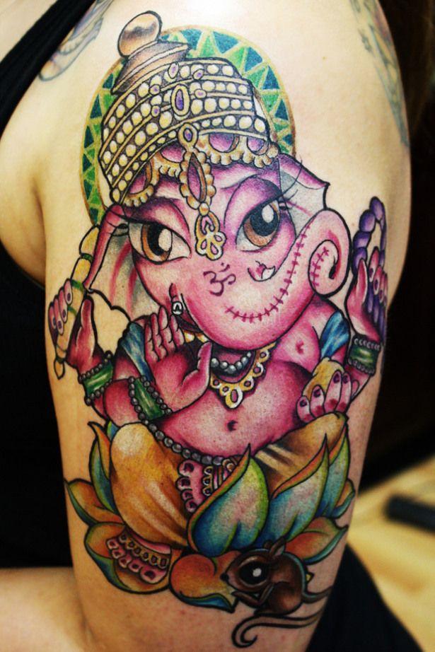 Tatu+Baby+Ink+Master+Tattoos portfolio katherine tatu