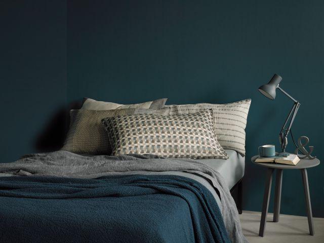 society new petrol bedding set. Black Bedroom Furniture Sets. Home Design Ideas