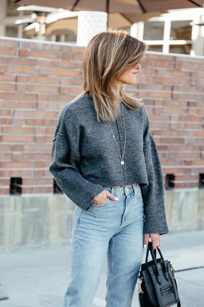 Get the sweater for $55 at Wheretoget