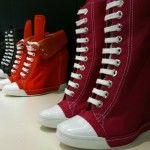 Topuklu converse modelleri 2015 Ayakkabı modelleri 2015 convers ayakkabı convers fiyatları converse ayakkabı fiyatları converse fiyatları orjinal converse fiyatları topuklu convers topuklu converse fiyatları