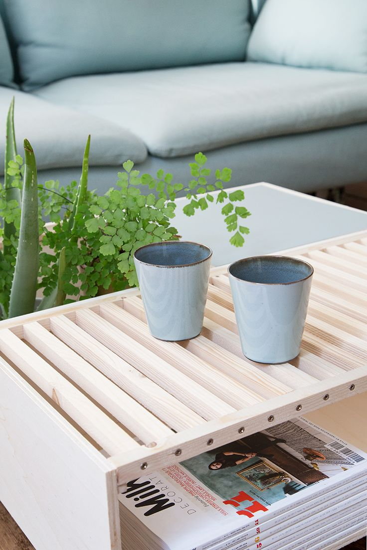 1000 ideas about table basse modulable on pinterest table modulable table basse relevable - Stoel tuin leroy merlin ...