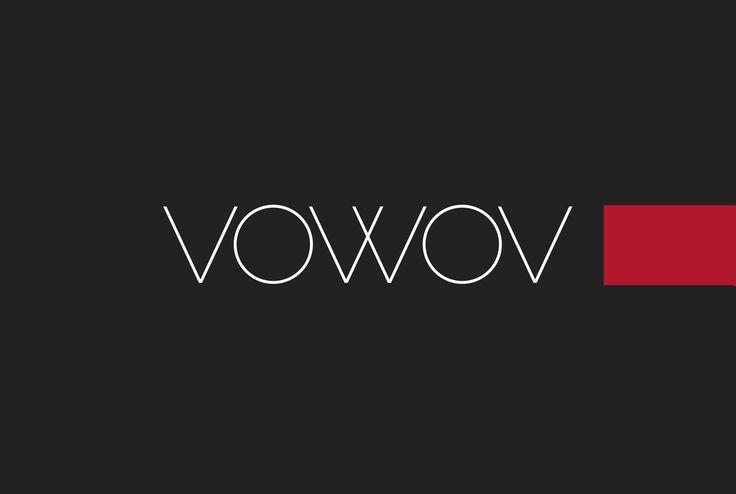 "VOWOV, the new lighting brand from Barcelona, shows a new set of lighting features designed to create ""atmospheres"" that suits each need. VOWOV presents a surprising catalogue of LED technology that stroked the international fairs for its accurate esthetic and its technical efficiency. An step forward in the lighting field that seeks for innovation with its own design."