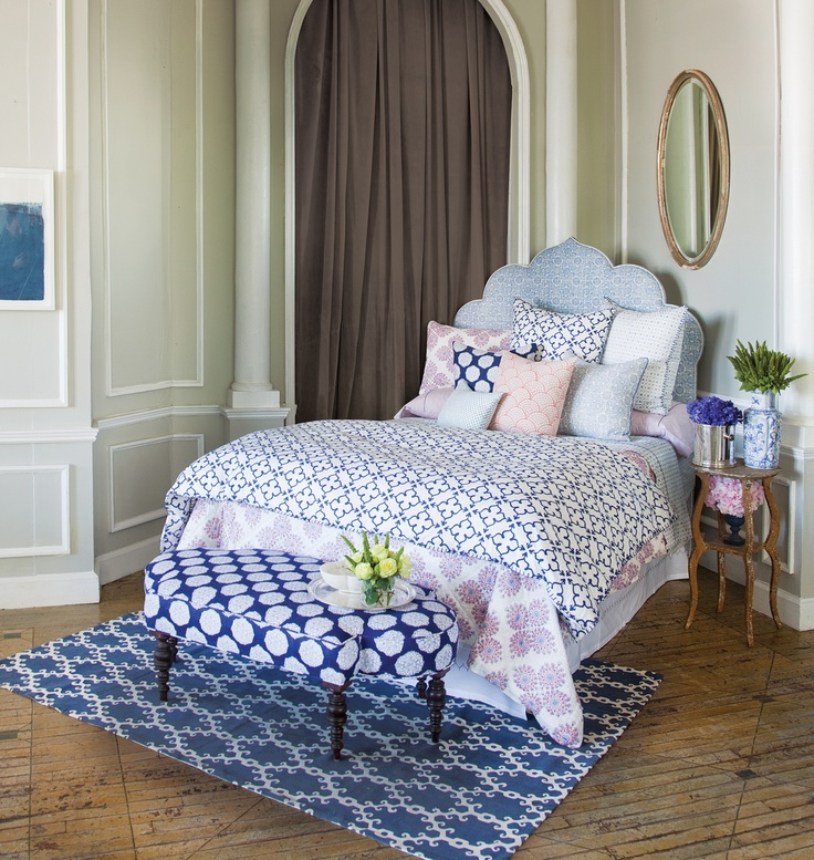 john robshaw bedding anthropologie bed collection amazon sample sale