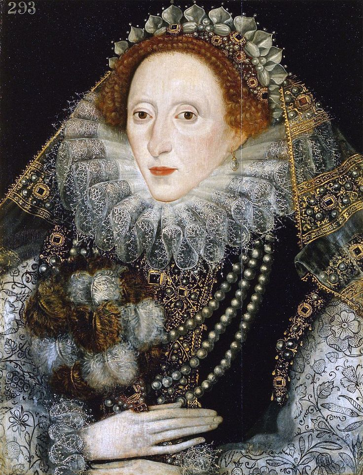 a biography of elizabeth i the virgin queen of england Biography queen elizabeth i queen elizabeth i was an influential queen of england reigning during a time of economic, political and religious upheaval she presided over an era of economic and political expansion, which lay the framework for britain's later dominance as a world power.