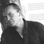 Alain Duvivier