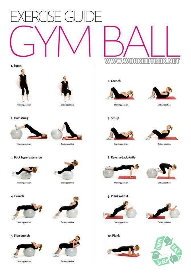 gym-ball-sheet.jpg 672×960 pixels