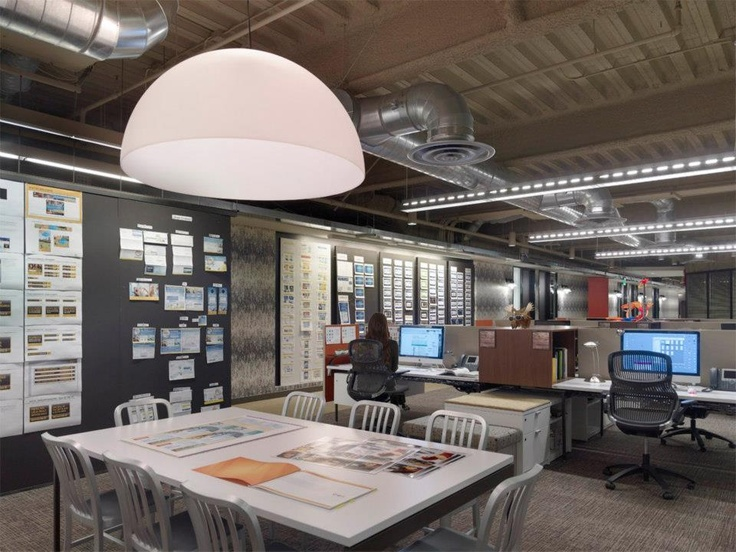 10 best Office images on Pinterest Office ideas Coworking space