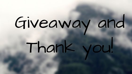 Kittyerkat: Giveaway: Kittyerkat's first birthday! Runs for 20 days starting 22/02/16