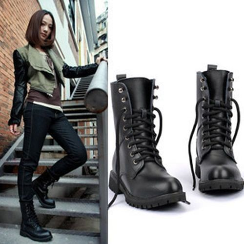 141 best women's boots images on pinterest | woman shoes