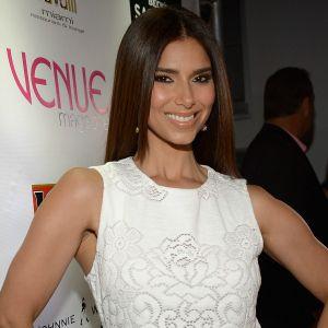 Roselyn Sanchez talks possible Devious Maids season 3 and smooching Giles Marini
