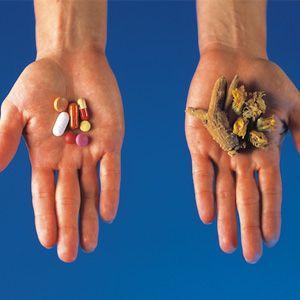 Image result for ibs medication
