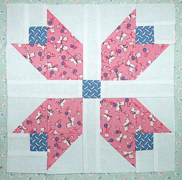 Browse A Collection Of 60inch Quilt Block Patterns Quilting Impressive 12 Inch Quilt Block Patterns