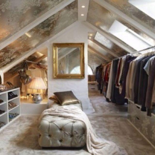 22 besten baumwoll kettsatin n hideen freebooks schnittmuster designs und mehr bilder auf. Black Bedroom Furniture Sets. Home Design Ideas