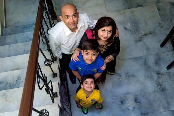 """Ajay Mali's Photography Check out now Family Forever, part of Photo contest """"Family and love"""" contest with rating 0.02 and vote. Enjoy creativity with Voubs.com"""