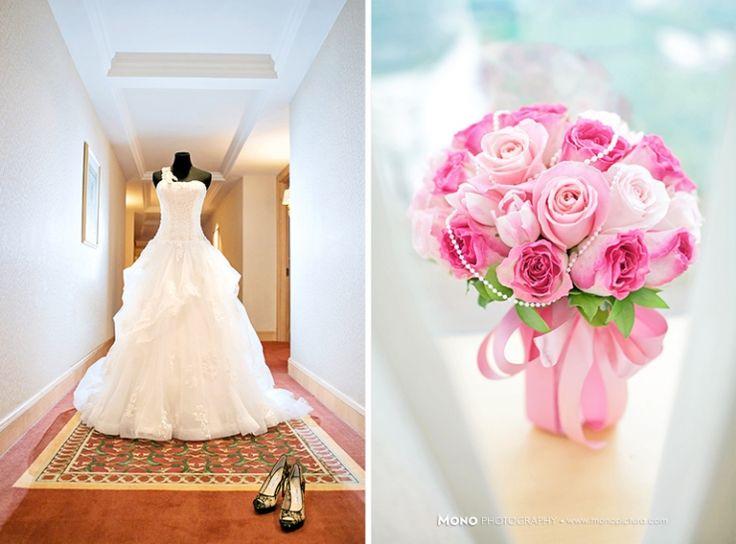 wedding_jakarta_monophotography_hengky_mirita05