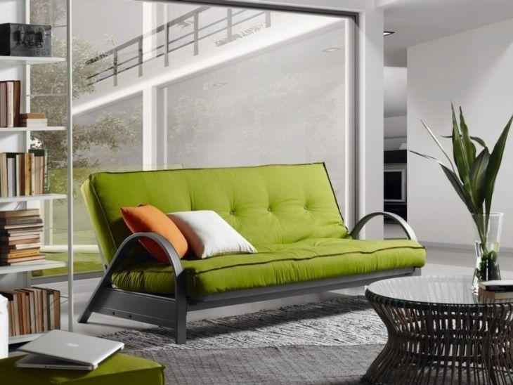 The 25 best ideas about modelos de sofa cama on pinterest - Modelos de sofa cama ...