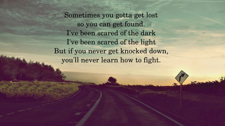 Where It All Begins - Hunter Hayes (feat. Lady Antebellum) Pinterest: @frenchtoastbb