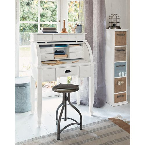 10 images about bureau 39 tje on pinterest brocante stand for Bureau secretaire