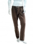 Pant with drawstring 100% Cotton by Nicolas & Mark - Clothing Men Pants on sale.