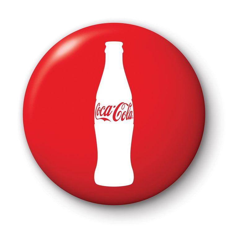 Case Study: Coca-Cola | D&AD